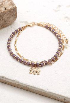 Geek Jewelry, Bead Jewellery, Gothic Jewelry, Metal Jewelry, Jewelry Art, Beaded Jewelry, Jewelery, Jewelry Design, Designer Jewelry
