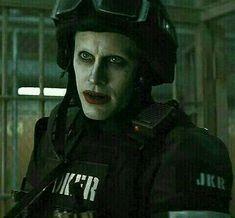 Der Joker, Joker Art, Joker Photos, Jared Leto Joker, Popular Halloween Costumes, Margot Robbie Harley, Heath Ledger Joker, Greatest Villains, Gotham Girls