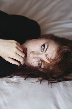 New Hair Color For Fair Skin Blue Eyes Freckles Character Inspiration Ideas . New Hair Color F Hair Color For Fair Skin, New Hair Colors, Redheads Freckles, Beautiful Redhead, Beautiful Eyes, Beautiful Ladies, Beautiful Things, Pale Skin, Ginger Hair