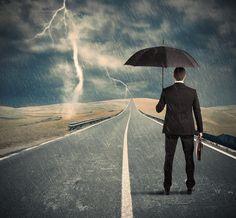 #autoentrepreneurs : avez vous pensé à l'#assurance en #responsabilité civile professionnelle ?