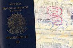 passaporte-como-tirar-galileotur