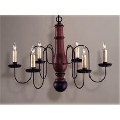 Welcome To The World Of Country Traditions Lighting Each Fixture Is Made Entirely By Hand In Our Work Located Beautiful