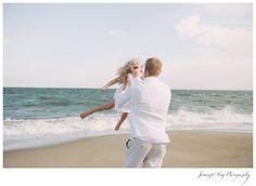 Jennings King Photography | Edisto Beach Family Photographer | Edisto Island | Charleston Family Photographer | Lifestyle Photography | Family Beach Pictures