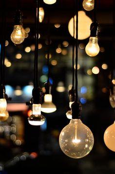 Coffee Shop (by legoffjulien)lighting