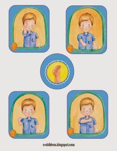 how to do my cross