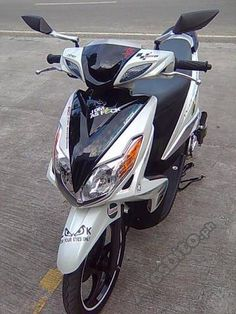 Yamaha mio mx for assume Visayas, Motorcycles For Sale, Yamaha, Bikers, Vehicles, Dirt Bikes For Sale, Vehicle, Tools