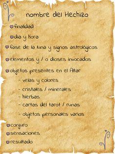 Hoja+de+Hechizos_BOS+copia.png (480×640)