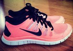 γυναικεια αθλητικα παπουτσια - Αναζήτηση Google Εμφανίσεις Nike 90a28b5533e