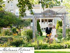 """Strathmere has been voted, """"Best Venue for Weddings in Ottawa"""" and provides three unique reception halls to accommodate every wedding fantasy. Wedding Wishes, Wedding Things, Wedding Day, Reception Halls, Photography Ideas, Wedding Photography, Things To Know, Ottawa, Picture Ideas"""