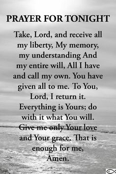 Faith Quotes, Bible Quotes, Motivational Words, Inspirational Quotes, Prayer Before Sleep, Good Night Prayer Quotes, Prayer For Guidance, Praying Wife, Practice What You Preach