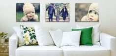 Flickr Opens Up 50 Million Creative Commons and Licensed Images for Flickr Wall Art