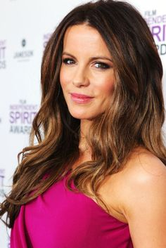 Pictures & Photos of Kate Beckinsale - IMDb