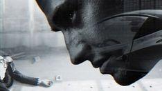 Ver Serie Igor (2014) Online Gratis Completa | Series24 Ver Series Online Gratis, Artwork, Work Of Art, Auguste Rodin Artwork