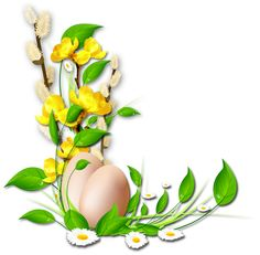 Holiday Wallpaper, Rubrics, Clip Art, Wreaths, Blog, Wallpapers, Holidays, Home Decor, Easter Activities