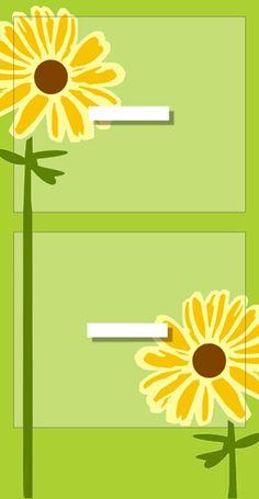 filing-cabinet-ideas_sunfl2