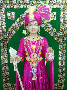 See 1 photo from 5 visitors to Shree swaminarayan sanskardham gurukul. Shiva, Four Square, Harajuku, Captain Hat, Hats, Quotes, Style, Fashion, Quotations