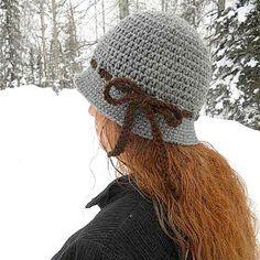 Ehi, ho trovato questa fantastica inserzione di Etsy su https://www.etsy.com/it/listing/485539351/crochet-clochegift-for-hervintage-style