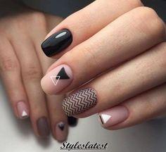 Uñas de acrílico y gélish aplicaciones también damos cursos organic nails ,citas 045 5524945058 La Paz ,bcs