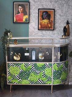 363 best upcycled furniture images upcycled furniture drink cart rh pinterest com