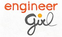 The EngineerGirl website is part ofan NAE projectto bring national attention to the opportunity that engineering represents to all people at any age, but particularly to women and girls.