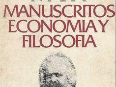 Manuscrito de economia y filosofia Marx Karl AUDIO LIBRO EN ESPAÑOL COMP...