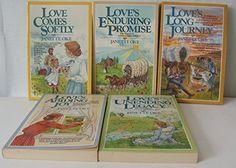 Author Janette Oke Five Book Bundle Of The Love Comes Sof... https://www.amazon.com/dp/B01D5M4UFK/ref=cm_sw_r_pi_dp_x_SoTFybMKABZ7K