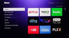 Roku is one of the best media centers out there. As well as managing your subscriptions like Netflix or Hulu and playing local content, there are apps that allow access to free channels too. Here are a few of the best free channels on Roku this year so far.                                       ...