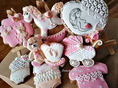 Sugar, Cookies, Desserts, Food, Crack Crackers, Tailgate Desserts, Deserts, Eten, Cookie Recipes