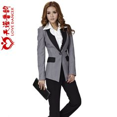 Fall Fashion 2013 business casual | Compare Classic Business Suits for Women-Source Classic Business Suits ...