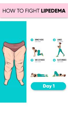 Scarecrows is a dumbbell exercise that works the upper body and enhances movement. Discover how to do Scarecrows with this workout video. Fitness Workouts, Fitness Herausforderungen, Fitness Workout For Women, Sport Fitness, Physical Fitness, Weights Workout For Women, Video Fitness, Health Fitness, The Plan