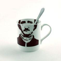 Encantadores recortes como este podrás encontrar en http://www.cafescaballoblanco.com/blog/design-cup/