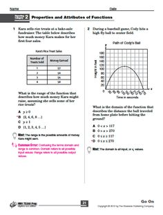 Printables Staar Practice Worksheets algebra 2 worksheets and on pinterest