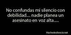 #Frases #pensamiento #algunavez #Sarcasmo #palabras #angel #Habiaunavez #historiadeamor