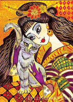 ao-geisha-27 < Asia-1 < Asian-Women < EvitaWorks