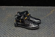 Buscemi Sneakers Buscemi Sneakers, Birkin, Black Shoes, Hiking Boots, Combat Boots, Cool Style, Slippers, Sneakers Nike, Mens Fashion