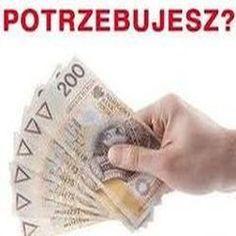 Pożyczka na raty przez internet do 5000 zł teraz 7000 zł