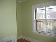 Glidden Sandy Feet Guest Bedroom Paint In My House