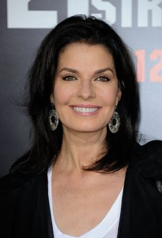 Sela Ward photos, including production stills, premiere photos and other event…