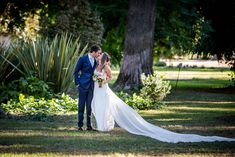 Fotografo de Matrimonios, Centro de Eventos Monteleon, Chillan, Chile Chile, Wedding, Fashion, Courthouse Wedding, Civil Wedding, Centre, Faces, Events, Boyfriends