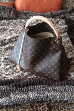 Louis V.....I really want this one!!!