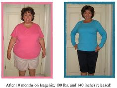 Kletterrucksack 40 lb weight loss