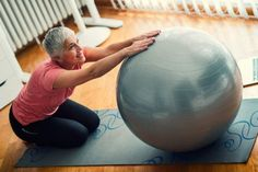 Rheumatoid Arthritis Workouts: 10 Ways to Stay Fit Exercise For Rheumatoid Arthritis, Signs Of Arthritis, Rheumatoid Arthritis Treatment, Arthritis Pain Relief, Types Of Arthritis, Shoulder Arthritis, Reactive Arthritis, Flu Like Symptoms