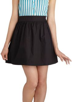 this one isn't bad but i like the other style of pleats better. the other one's pattern was cute i just feel like black would go with more, but i do need to add color to my wardrobe