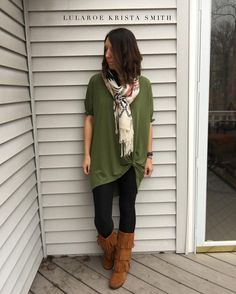 09af4576468 Insanely helpful lularoe outfit style ideas every woman needs right now no  70 – Tuku OKE