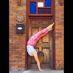 Yogaletics Wear (@yogaleticswear) • Instagram photos and videos