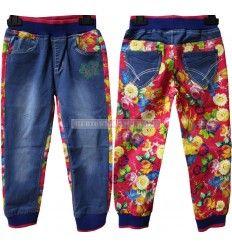 http://24hurt.eu/392996-home_default/spodnie-dresowe-chlopiece-12093850-4-12lat-12.jpg