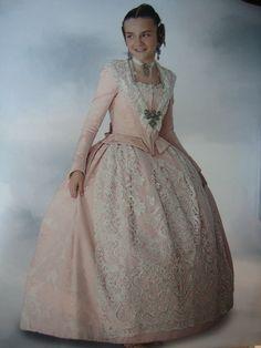 Bo Peep, Glamour, Costumes, Victorian, Dresses, Clothes, Fashion, Vestidos, Pink