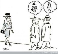 Pinterest Humor - Funny Pictures http://pinteresthumour.com