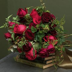 valentine's day flowers offers