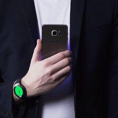 Le migliori offerte smartphone più trendi si trovano su questo sito  vikishop